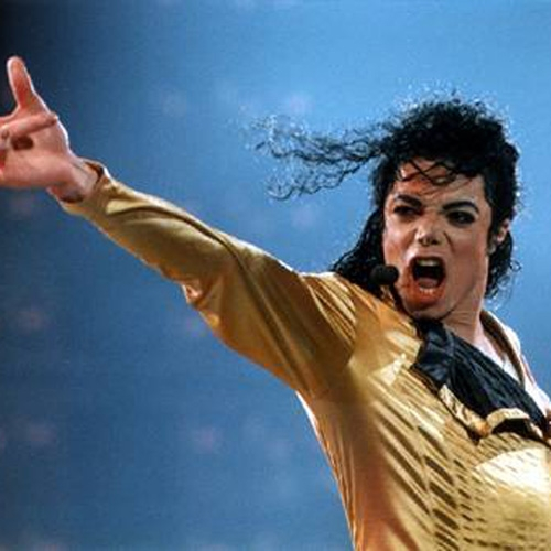 Erie Philharmonic Closes Pop Series Season with The Magic of Michael Jackson by Mary Birdsong