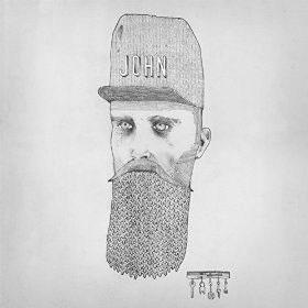 Owl John // Owl John by Alex Bieler