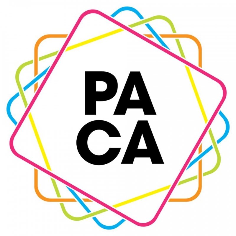 PACA volunteer coordination meeting is tonight by Ryan Smith