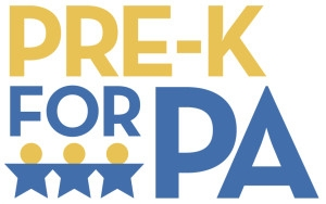 Pre-K for PA to Hold Informational Meeting by Cory Vaillancourt