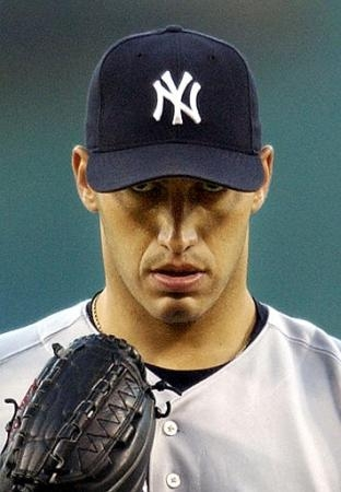 Baseball Saturday: Andy Pettitte and the Immaculate PED Usage by Jay Stevens