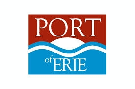 Port Authority Names New Director by Jim Wertz