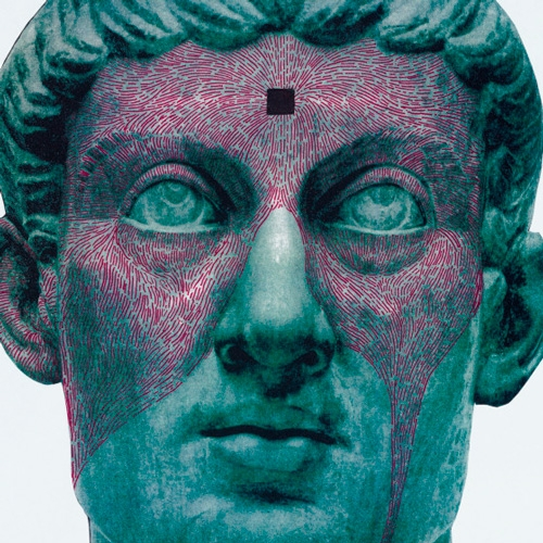 Protomartyr // The Agent Intellect by Alex Bieler