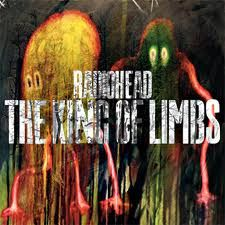 Radiohead refuses simplicity on King of Limbs by Kristen Rajczak