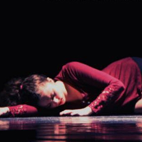 Erie Dance Theater Presents Reflections at the MLK Center by Tracy Geibel