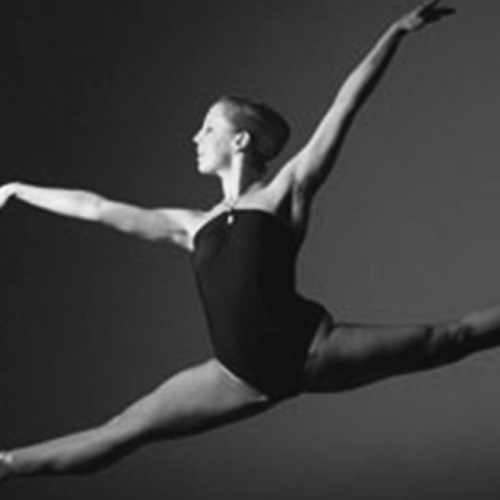 Dancing Beyond Words: Mercyhurst Ballet Theater and SoMar Partner Again by Sara Toth