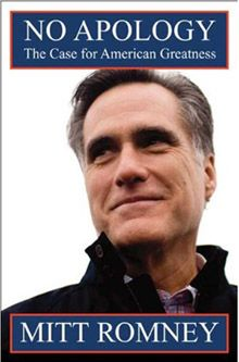 Romney Nails It: Health Care Reform is Fundamentally Conservative by Jay Stevens
