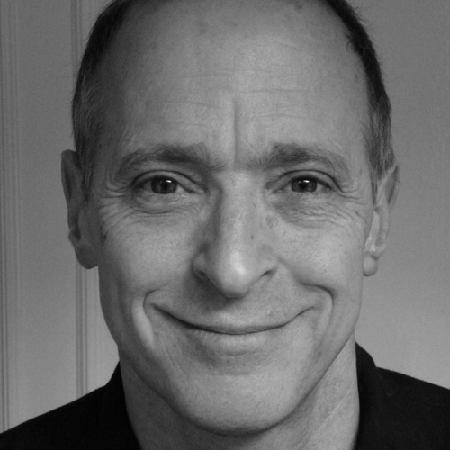 "David Sedaris Thinks Erie is ""Nice."" Soon, He's Headed for the Warner Theatre. by Ryan Smith"