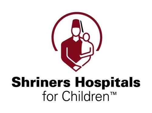 Fox & Hound to Host Benefit for Shriners Hospital by Alex Bieler
