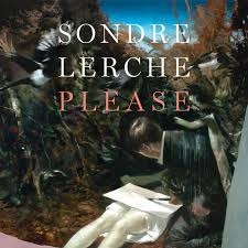 Sondre Lerche // Please by Alex Bieler