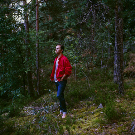 Listen to Some Early Christmas Gifts from Sondre Lerche, The National, and Owl John by Alex Bieler