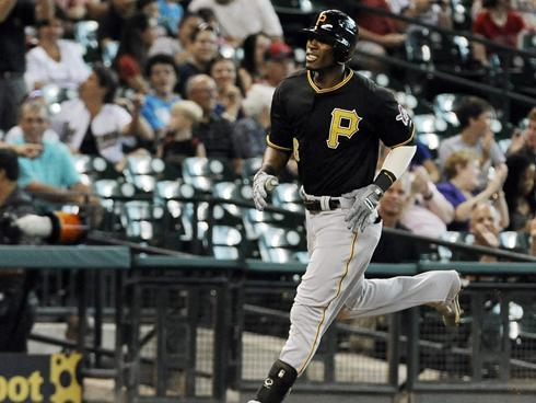 Baseball Saturday: Are the Pirates For Real? by Jay Stevens