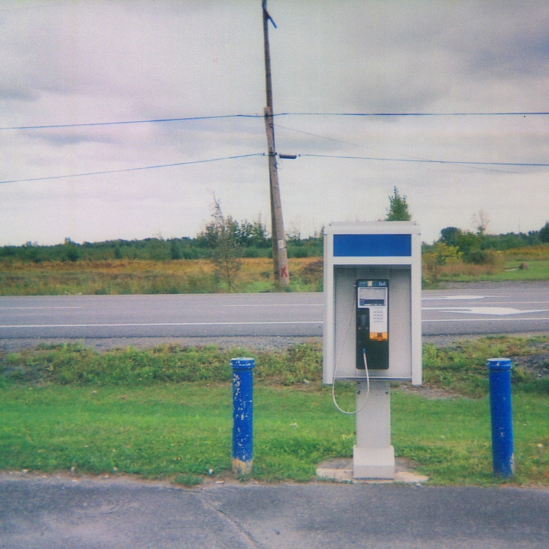Listen to Sun Kil Moon's New Song Ali/Spinks 2 by Alex Bieler