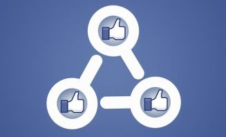 Tech Watch: Facebook Graph Search and What it Could Mean by Brennan Donnelly