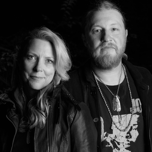 Redefining the Sunday Night Blues: Tedeschi Trucks Band plays Erie Sept. 27 by Katie Chriest