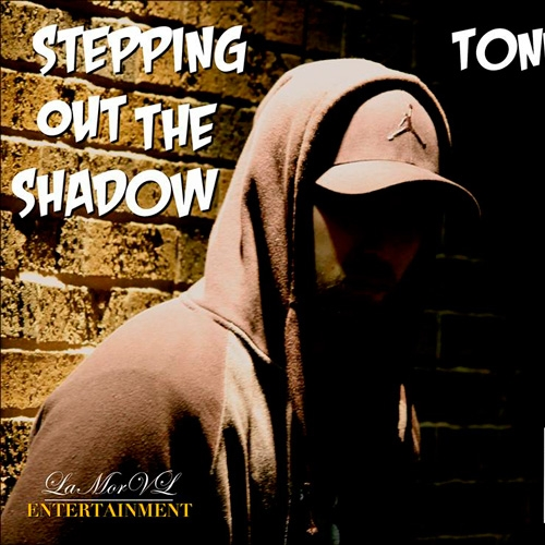 Tone Fach // Stepping Out of the Shadow by Ben Speggen