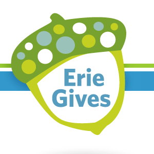 Erie Gives Today by Cory Vaillancourt