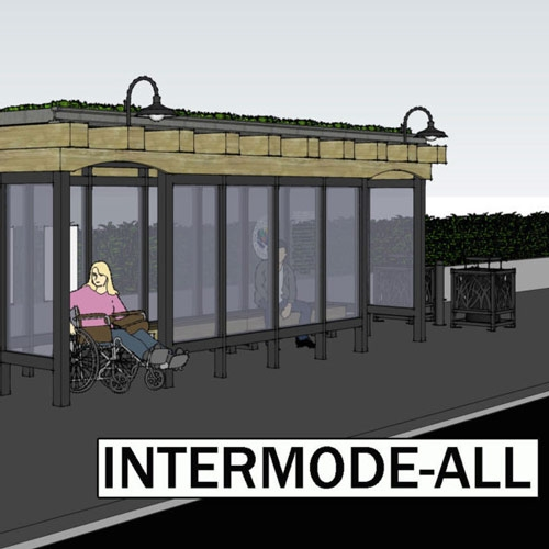 Intermode-All In by
