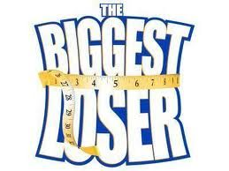 Web Exclusive: Biggest Loser Top 5 by Kristen Rajczak
