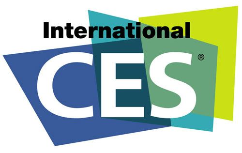 Tech Watch: CES Reveals The Need For An Update by Epic Web Studios