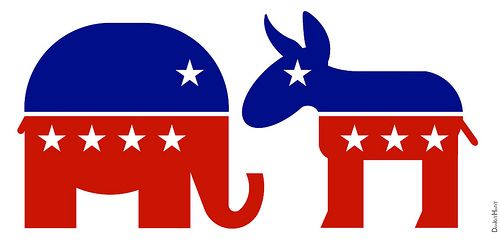 Guest Column: Will Bigotry Sabotage Republicans in 2012? by Robert Cogan