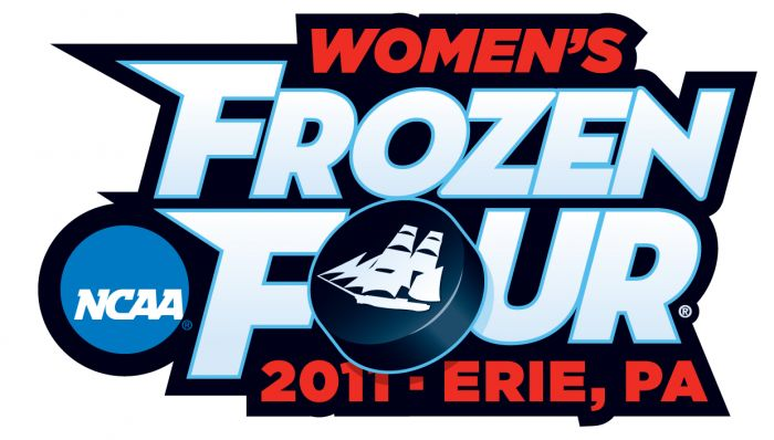A Look at the Four Teams That Make the Frozen Four  by Alex Sibley