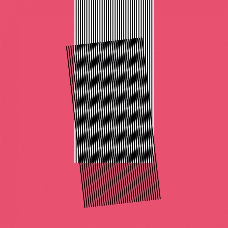 Hot Chip // Why Make Sense? by Alex Bieler