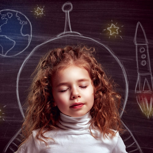 Imagination Expotarium Drives Kids Into Their Minds by Matt Swanseger
