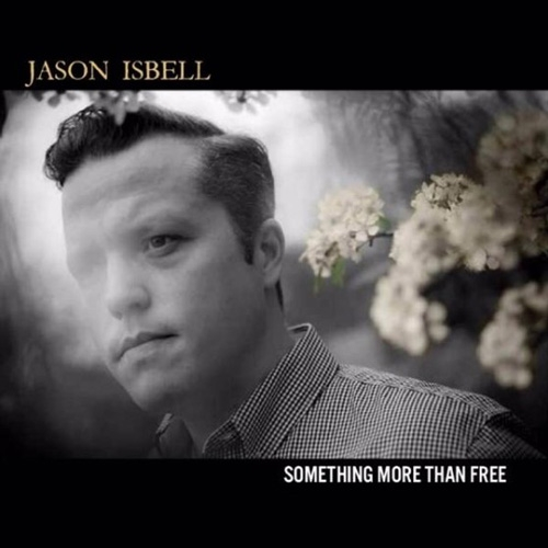 Jason Isbell // Something More Than Free by Alex Bieler