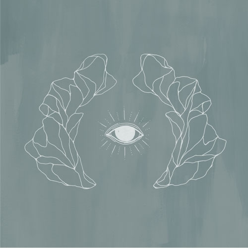 Jose Gonzalez // Vestiges & Claws by Alex Bieler