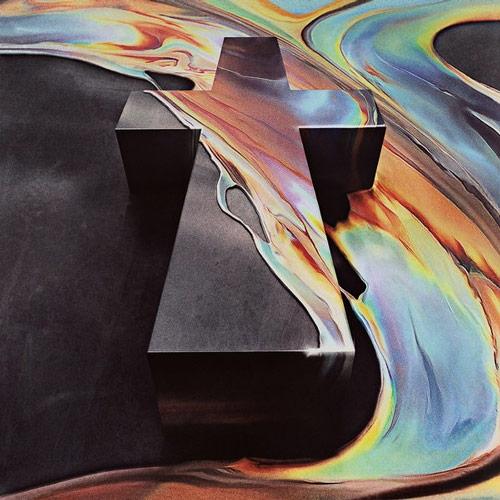 Justice // Woman by Matt Swanseger