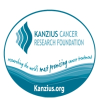 Major Announcement by Kanzius Foundation by Cory Vaillancourt