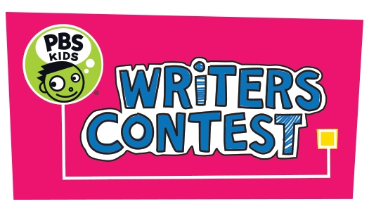 WQLN Holds Contest for Young Authors by Chris Sexauer