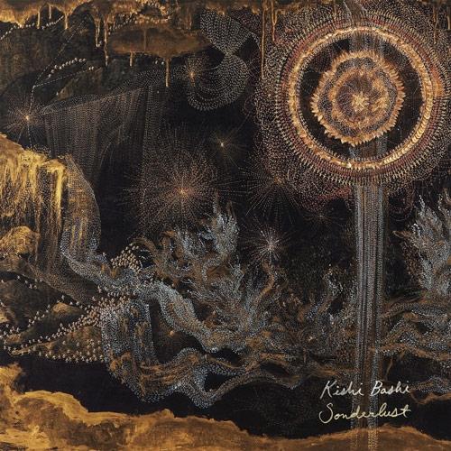 Kishi Bashi // Sonderlust by Miriam Lamey