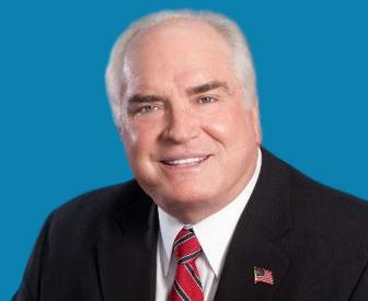 Rep. Mike Kelly to address constituents by Ben Speggen
