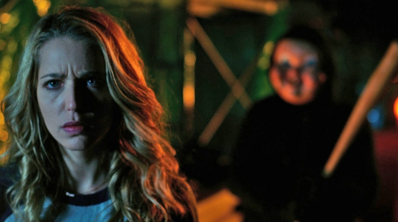 Deja Vu: Happy Death Day is the Same Old Story by Forest Taylor