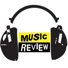 Music Review by Bieler-Vaillancourt