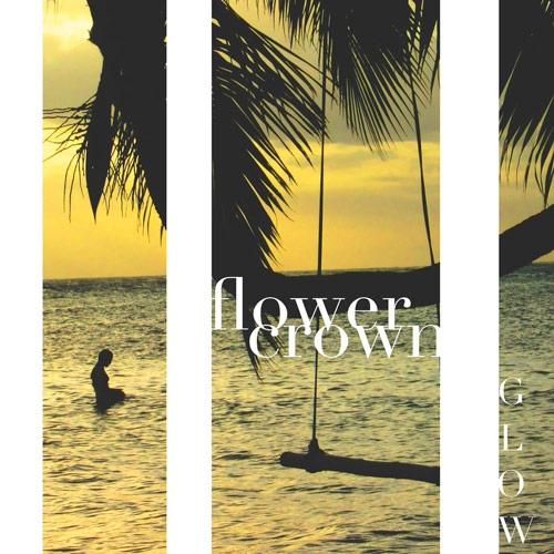 Flower Crown // Glow by Nick Warren