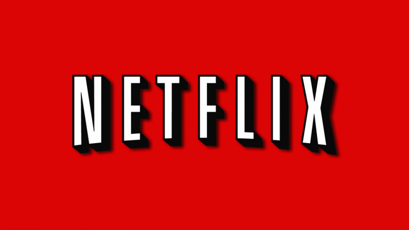 Netflix Files Petition to Block Comcast/TWC Merger by Jim Wertz