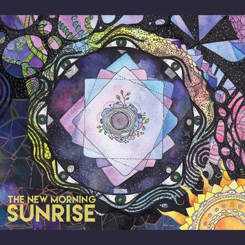 The New Morning Sunrise // The New Morning Sunrise by Nick Warren