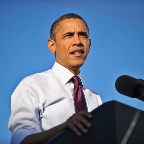 President Obama's Effort To Overhaul Immigration Are Legal by William G. Sesler, Esq.
