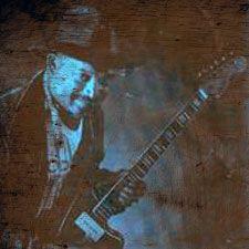 Local Musicians Help Defend Blues Man by Ryan Bartosek