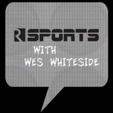 The Westside Story - Episode 3 by