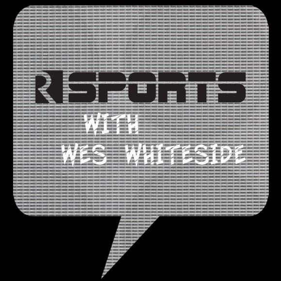 Weekly Sportscast - Episode 1 by