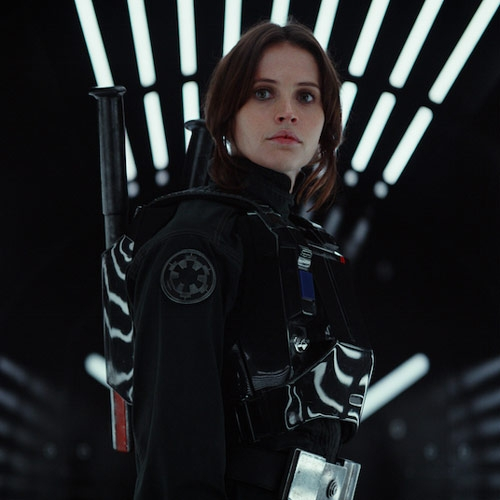 Will the New Star Wars Films Be the Same Old Story? by Forest Taylor