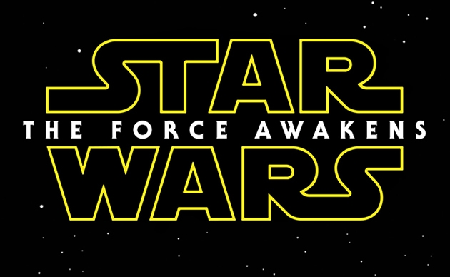Lucasfilm Releases First Trailer for Upcoming Star Wars Film by Alex Bieler