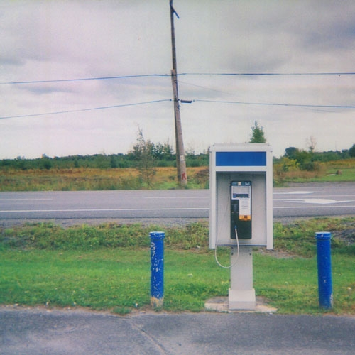 Sun Kil Moon // Universal Themes by Alex Bieler