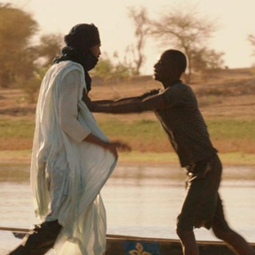 Timbuktu (2015) Film by Dan Schank