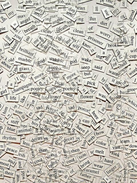 A War of Words by Jim Wertz