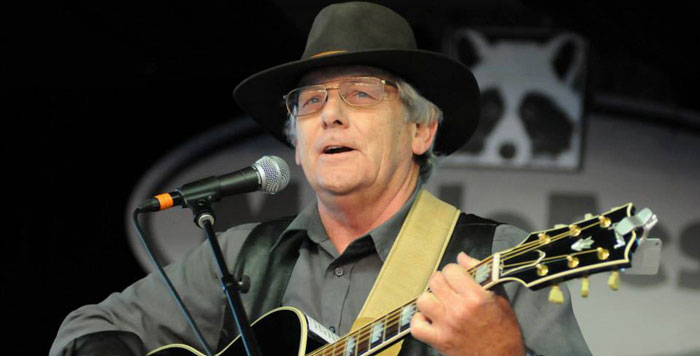 The Avetts Father Tour Stops at Erie Ale House